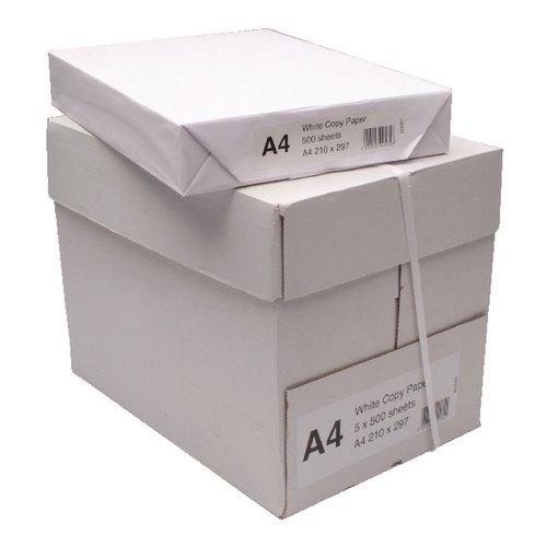 75 Gsm Paper