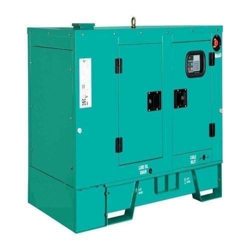 750 Kva Diesel Generators