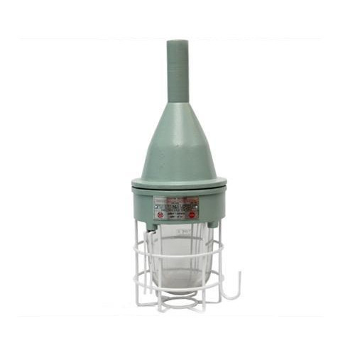 7w Led Lamp