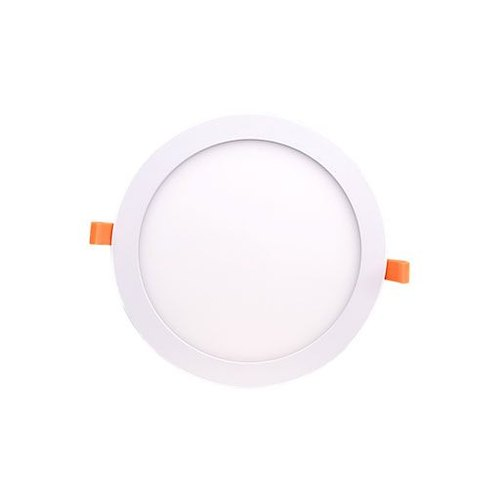 7w Led Panel Light