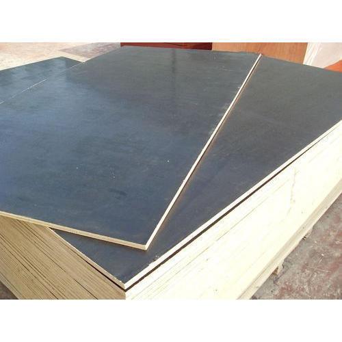 8 Mm Plywood