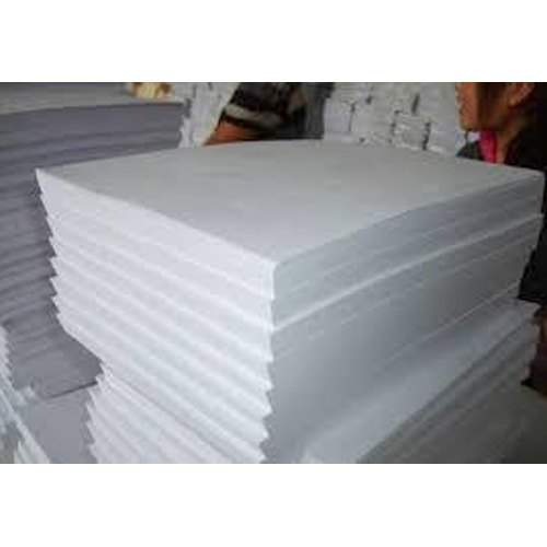 80 Gsm Paper