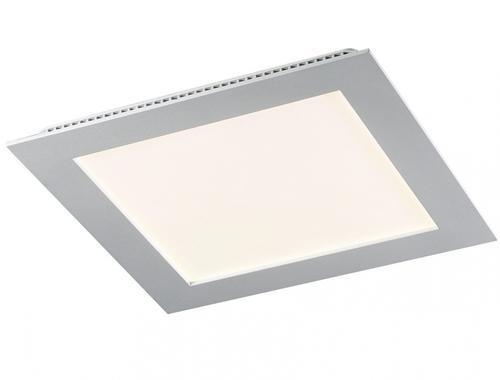 8w Panel Light