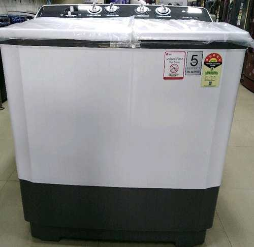 9 Kg Lg Washing Machine