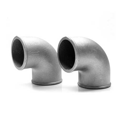 90 Degree Elbow Fittings