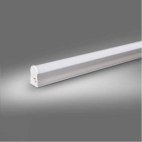 9w Tube Light