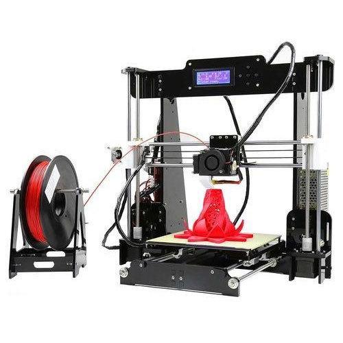 A 3 Printer