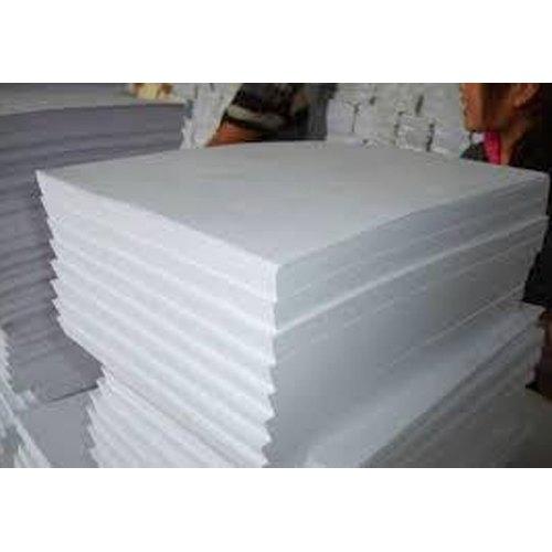 A 4 Sheets