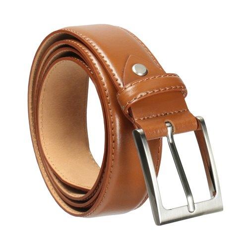 A Belt