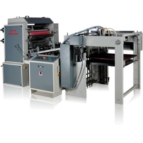 A3 Lamination Machine