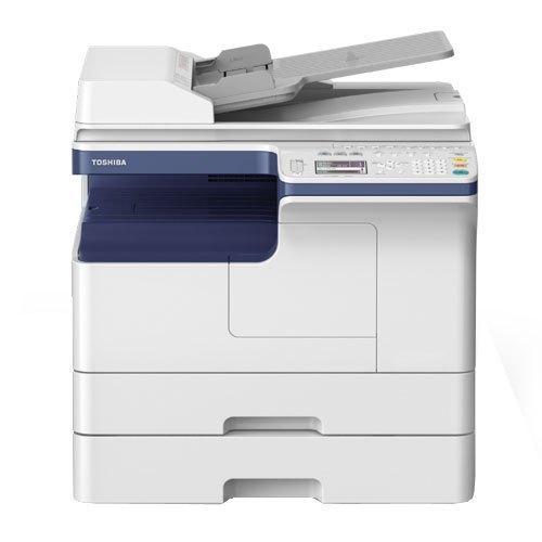 A3 Laser Printer