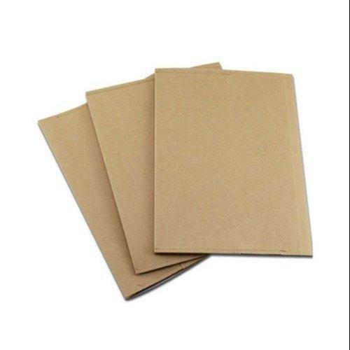 A4 Folder