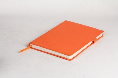 A5 Diary