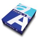 AA A4 Paper
