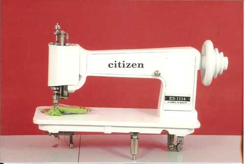 Aari Embroidery Machines