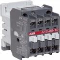 ABB Contactor