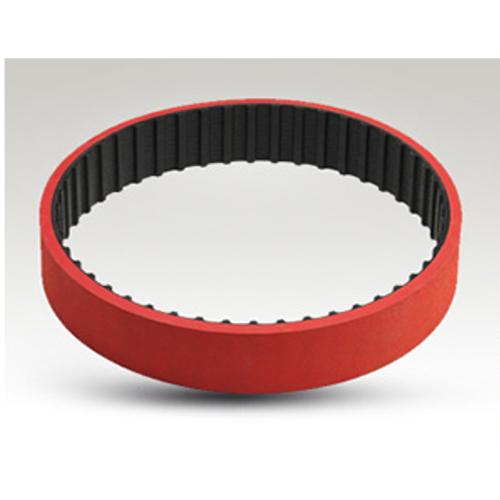 Abrasive Coated Belts