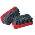 Abrasive Filament Brushes