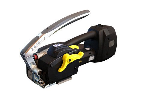 Abrasive Power Tools