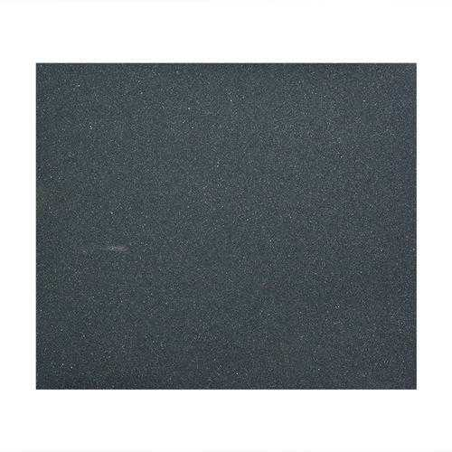 Abrasive Sandpaper