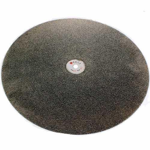 Abrasives Cutting Wheel