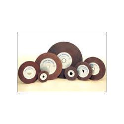 Abrasives Material