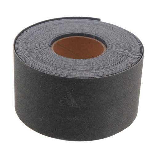 Abrasives Roll