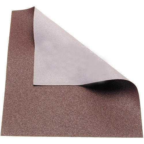Abrasives Sheet