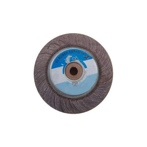 Abrasives Wheels