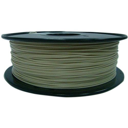Abs 3d Printer Filaments