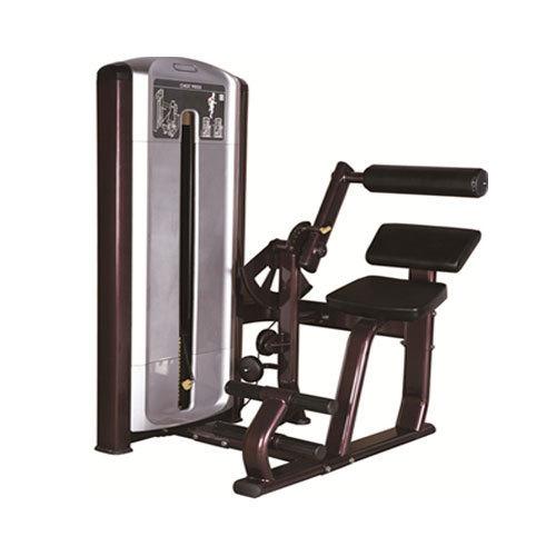 Abs Fitness Machine