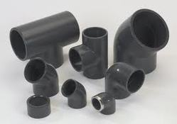 Abs Fittings