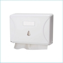 ABS Towel Dispenser