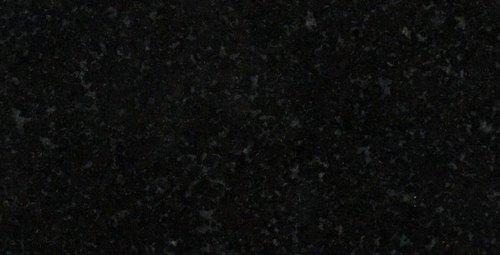 Absolute Black Slabs