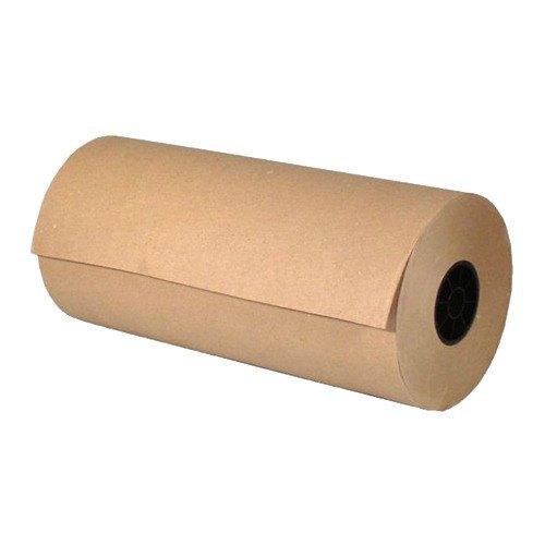 Absorbent Kraft Paper