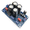 AC Amplifiers