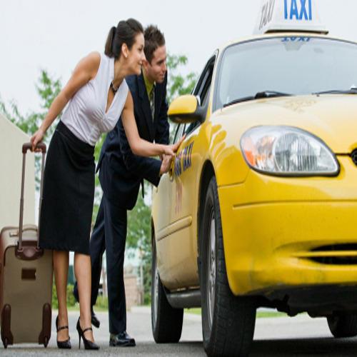 Ac Cab