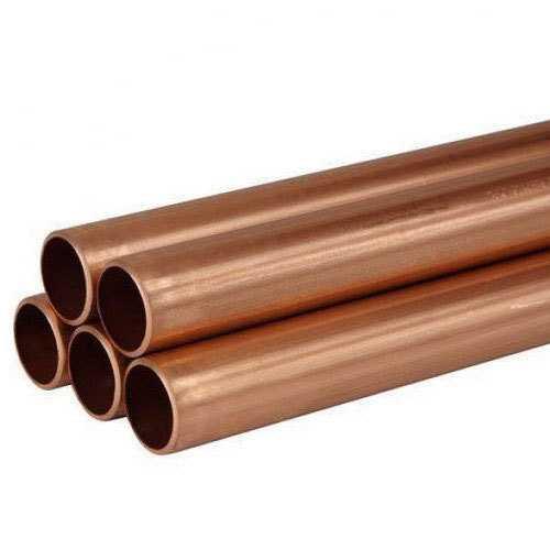Ac Copper
