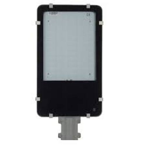Ac Dc Led Light