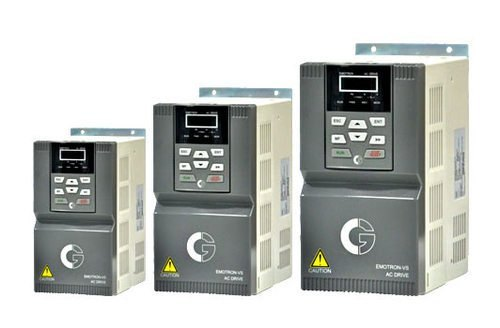 Ac Drive Industrial