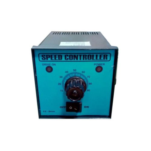 Ac Motor Speed Controllers