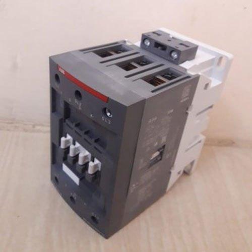 Ac Power Contactors