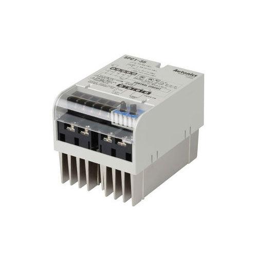 Ac Power Controller