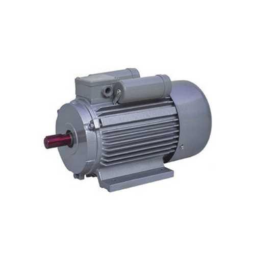 Ac Single Phase Motors