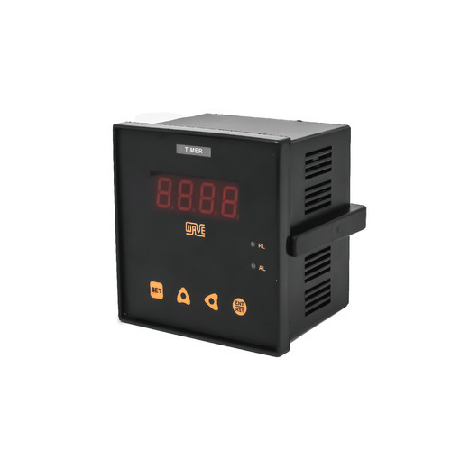 Ac Timers
