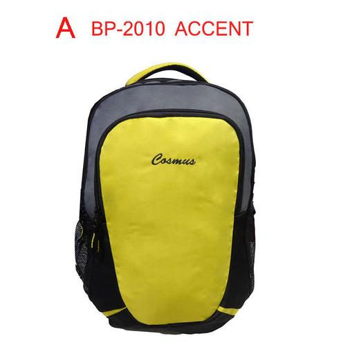 Accent Car