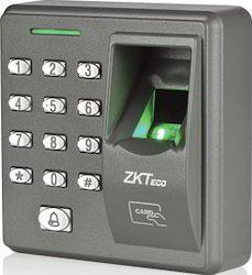 Access Control Attendance Machines