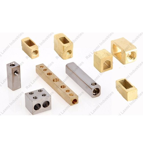 Accessories For Electrical