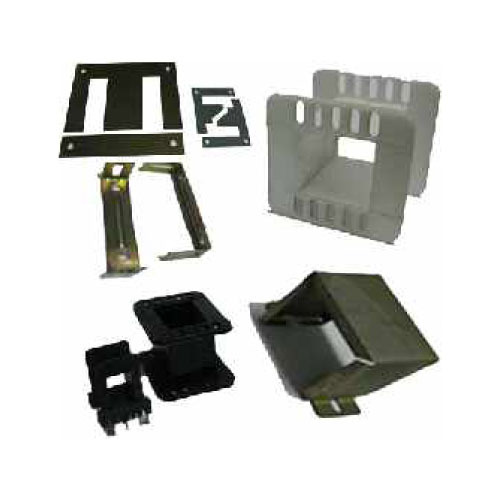 Accessories For Transformer