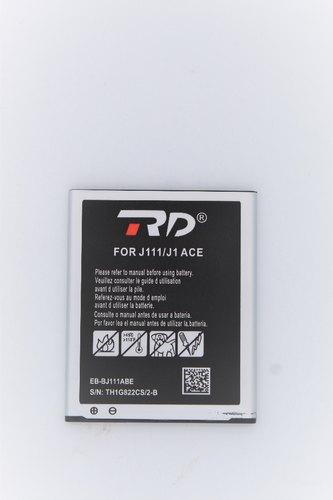Ace Battery